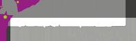 tourstart_footer_logo